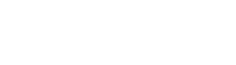 Youth of the Year Celebration